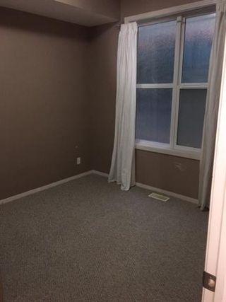 Photo 10: 210 4835 104A ST NW in Edmonton: Zone 15 Condo for sale : MLS®# E4174686