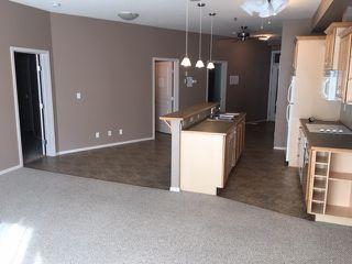 Photo 5: 210 4835 104A ST NW in Edmonton: Zone 15 Condo for sale : MLS®# E4174686