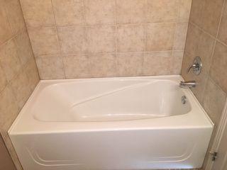 Photo 13: 210 4835 104A ST NW in Edmonton: Zone 15 Condo for sale : MLS®# E4174686