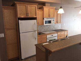 Photo 3: 210 4835 104A ST NW in Edmonton: Zone 15 Condo for sale : MLS®# E4174686