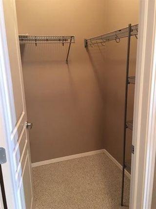 Photo 9: 210 4835 104A ST NW in Edmonton: Zone 15 Condo for sale : MLS®# E4174686