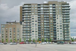 Photo 1: 109 2755 109 Street in Edmonton: Zone 16 Condo for sale : MLS®# E4179155