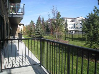 Photo 9: 109 2755 109 Street in Edmonton: Zone 16 Condo for sale : MLS®# E4179155