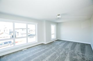Photo 26: 20019 28 Avenue in Edmonton: Zone 57 House for sale : MLS®# E4182681