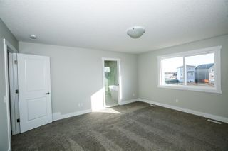 Photo 17: 20019 28 Avenue in Edmonton: Zone 57 House for sale : MLS®# E4182681