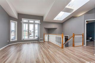 Photo 3: 643 Guenter Crescent in Saskatoon: Arbor Creek Residential for sale : MLS®# SK797818