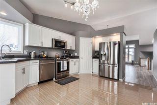 Photo 8: 643 Guenter Crescent in Saskatoon: Arbor Creek Residential for sale : MLS®# SK797818