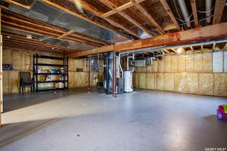 Photo 17: 643 Guenter Crescent in Saskatoon: Arbor Creek Residential for sale : MLS®# SK797818