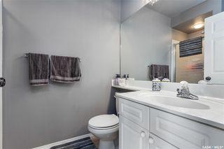 Photo 15: 643 Guenter Crescent in Saskatoon: Arbor Creek Residential for sale : MLS®# SK797818