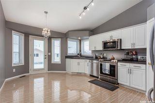 Photo 7: 643 Guenter Crescent in Saskatoon: Arbor Creek Residential for sale : MLS®# SK797818