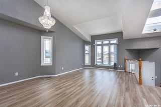Photo 4: 643 Guenter Crescent in Saskatoon: Arbor Creek Residential for sale : MLS®# SK797818