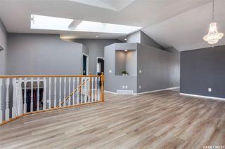 Photo 6: 643 Guenter Crescent in Saskatoon: Arbor Creek Residential for sale : MLS®# SK797818