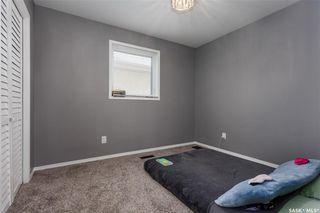 Photo 13: 643 Guenter Crescent in Saskatoon: Arbor Creek Residential for sale : MLS®# SK797818