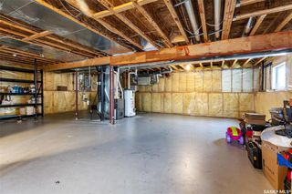 Photo 18: 643 Guenter Crescent in Saskatoon: Arbor Creek Residential for sale : MLS®# SK797818