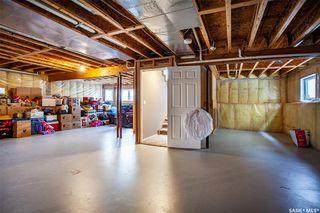 Photo 19: 643 Guenter Crescent in Saskatoon: Arbor Creek Residential for sale : MLS®# SK797818
