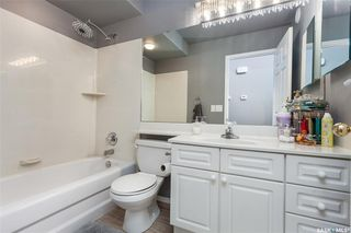 Photo 12: 643 Guenter Crescent in Saskatoon: Arbor Creek Residential for sale : MLS®# SK797818