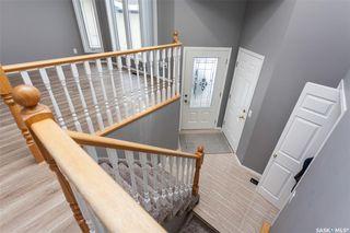 Photo 16: 643 Guenter Crescent in Saskatoon: Arbor Creek Residential for sale : MLS®# SK797818