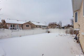 Photo 21: 643 Guenter Crescent in Saskatoon: Arbor Creek Residential for sale : MLS®# SK797818