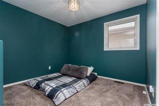 Photo 14: 643 Guenter Crescent in Saskatoon: Arbor Creek Residential for sale : MLS®# SK797818