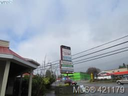Photo 2: 2 6631 Sooke Road in SOOKE: Sk Sooke Vill Core Business for sale (Sooke)  : MLS®# 421179