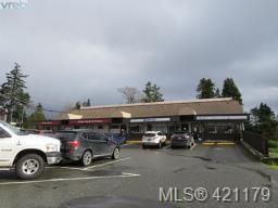 Photo 15: 2 6631 Sooke Road in SOOKE: Sk Sooke Vill Core Business for sale (Sooke)  : MLS®# 421179