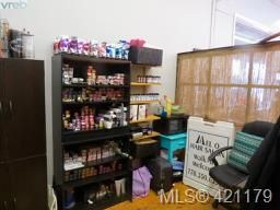 Photo 10: 2 6631 Sooke Road in SOOKE: Sk Sooke Vill Core Business for sale (Sooke)  : MLS®# 421179