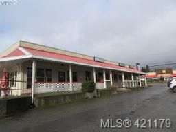 Photo 14: 2 6631 Sooke Road in SOOKE: Sk Sooke Vill Core Business for sale (Sooke)  : MLS®# 421179