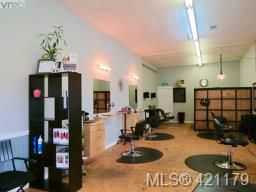 Photo 7: 2 6631 Sooke Road in SOOKE: Sk Sooke Vill Core Business for sale (Sooke)  : MLS®# 421179