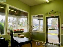 Photo 3: 2 6631 Sooke Road in SOOKE: Sk Sooke Vill Core Business for sale (Sooke)  : MLS®# 421179