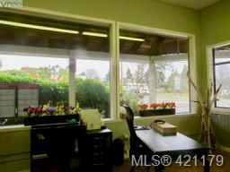 Photo 13: 2 6631 Sooke Road in SOOKE: Sk Sooke Vill Core Business for sale (Sooke)  : MLS®# 421179