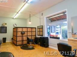 Photo 8: 2 6631 Sooke Road in SOOKE: Sk Sooke Vill Core Business for sale (Sooke)  : MLS®# 421179