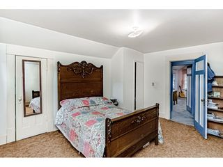 Photo 10: 256 EIGHTH Avenue in New Westminster: GlenBrooke North House for sale : MLS®# R2437006