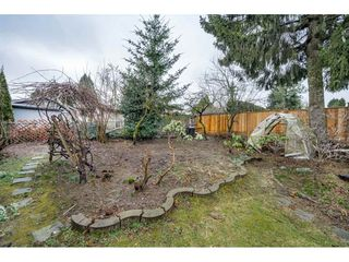 Photo 14: 256 EIGHTH Avenue in New Westminster: GlenBrooke North House for sale : MLS®# R2437006