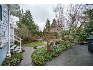 Photo 19: 256 EIGHTH Avenue in New Westminster: GlenBrooke North House for sale : MLS®# R2437006