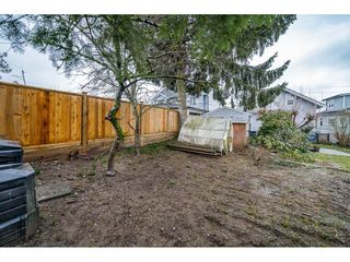 Photo 15: 256 EIGHTH Avenue in New Westminster: GlenBrooke North House for sale : MLS®# R2437006