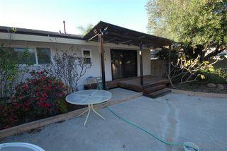 Photo 9: DEL CERRO House for sale : 4 bedrooms : 5725 Trinity Pl in San Diego