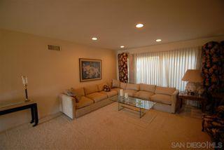 Photo 7: DEL CERRO House for sale : 4 bedrooms : 5725 Trinity Pl in San Diego