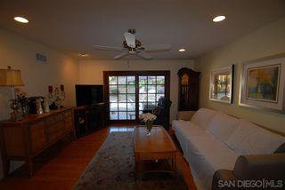 Photo 8: DEL CERRO House for sale : 4 bedrooms : 5725 Trinity Pl in San Diego