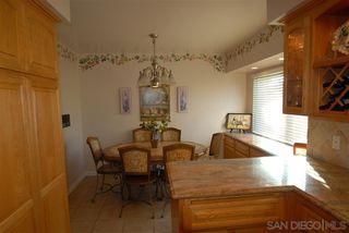 Photo 6: DEL CERRO House for sale : 4 bedrooms : 5725 Trinity Pl in San Diego