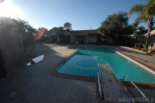 Photo 11: DEL CERRO House for sale : 4 bedrooms : 5725 Trinity Pl in San Diego