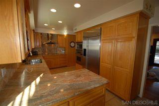 Photo 5: DEL CERRO House for sale : 4 bedrooms : 5725 Trinity Pl in San Diego