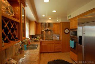 Photo 4: DEL CERRO House for sale : 4 bedrooms : 5725 Trinity Pl in San Diego