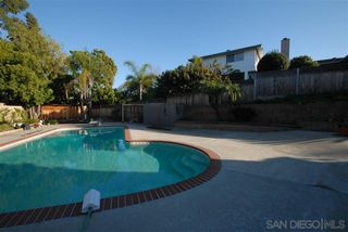 Photo 13: DEL CERRO House for sale : 4 bedrooms : 5725 Trinity Pl in San Diego