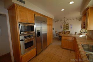 Photo 3: DEL CERRO House for sale : 4 bedrooms : 5725 Trinity Pl in San Diego
