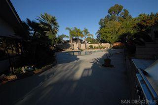 Photo 12: DEL CERRO House for sale : 4 bedrooms : 5725 Trinity Pl in San Diego