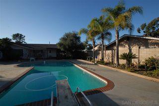 Photo 10: DEL CERRO House for sale : 4 bedrooms : 5725 Trinity Pl in San Diego