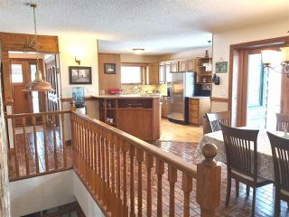 Photo 7: 4 51114 RGE RD 264: Rural Parkland County House for sale : MLS®# E4192364
