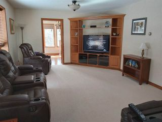 Photo 13: 4 51114 RGE RD 264: Rural Parkland County House for sale : MLS®# E4192364