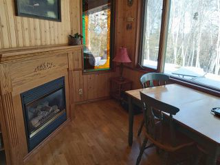 Photo 16: 4 51114 RGE RD 264: Rural Parkland County House for sale : MLS®# E4192364