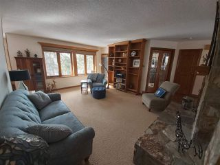 Photo 6: 4 51114 RGE RD 264: Rural Parkland County House for sale : MLS®# E4192364